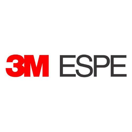 Логотип 3M ESPE